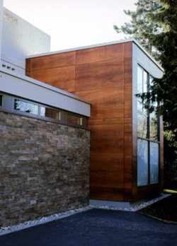projekte 14 architekt hanau baillydiehl. Black Bedroom Furniture Sets. Home Design Ideas